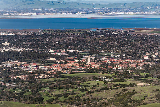 stanford university - dally stock pictures, royalty-free photos & images