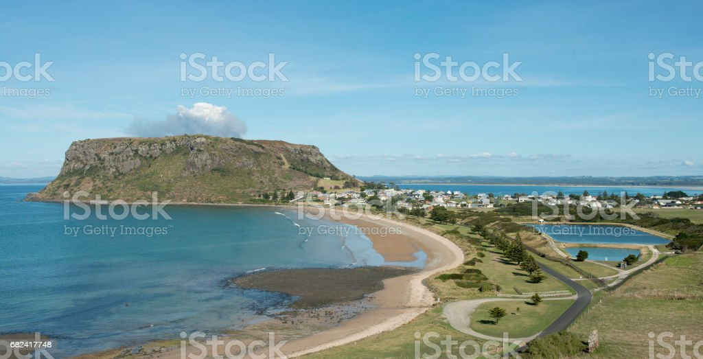Stanley royalty-free stock photo