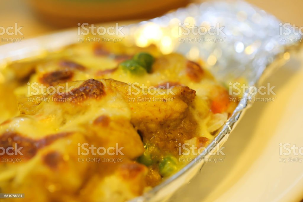 Staple food royalty-free stock photo