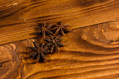Free Images Snappygoat Com Bestof Spices Cinnamon Exotic