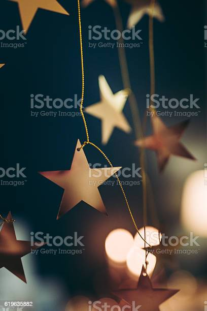 Star christmas background picture id619635882?b=1&k=6&m=619635882&s=612x612&h=8v9z djvjvyxootyt8o9ojz7b n2ste8mn9ipulv m8=
