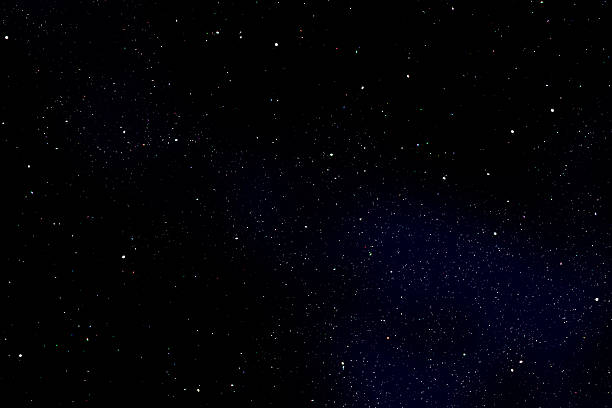 star field at night - star space stock pictures, royalty-free photos & images