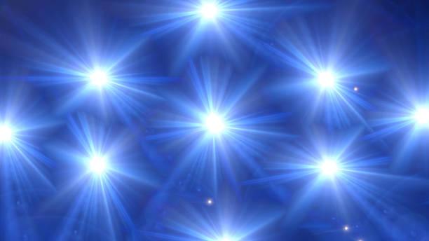 Star glow blue pattern picture id488883282?b=1&k=6&m=488883282&s=612x612&w=0&h=vgt0tkg2gtovvs1ye8vyp4nzaqaiwks34esxjojoqrq=