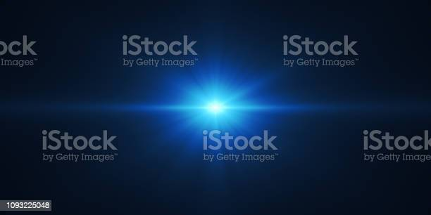 Photo of Star Light