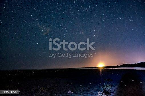 653506436 istock photo star night view 862286518