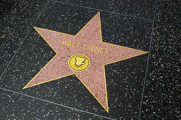 Star on walk of fame picture id526958029?b=1&k=6&m=526958029&s=612x612&w=0&h=d9xldncx1 obdmxwn6tubdj6exmzxgtjkicptl6t6d8=