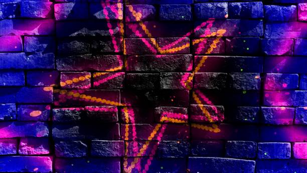 925 Cool Graffiti Wallpapers Backgrounds Stock Photos Pictures Royalty Free Images Istock
