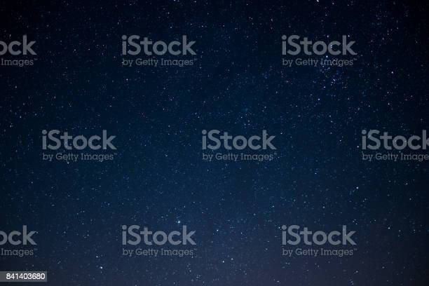 Star sky at night space background picture id841403680?b=1&k=6&m=841403680&s=612x612&h=7lfw2191mazigp7ektcbqbdvgxc3r3yquqwg452m fu=