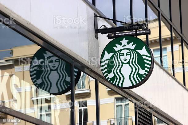 Starbucks sign in monaco la condamine picture id514516610?b=1&k=6&m=514516610&s=612x612&h=y50tsqy264ug fn owqnxuy 5yd rwvihgsb v ptzw=