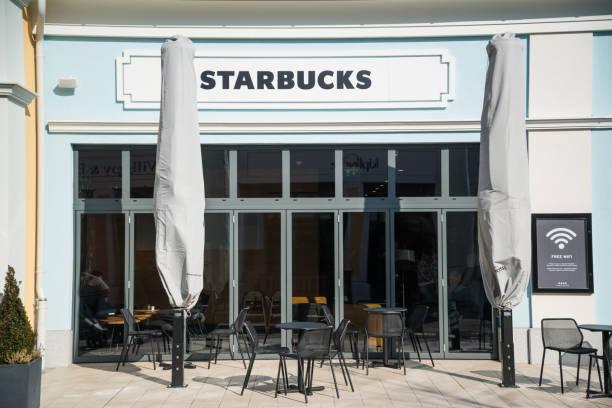 Starbucks store picture id932414690?b=1&k=6&m=932414690&s=612x612&w=0&h=glovsp2  esvvz83s8xobkzjcjwvezcls 3cf8pxor8=