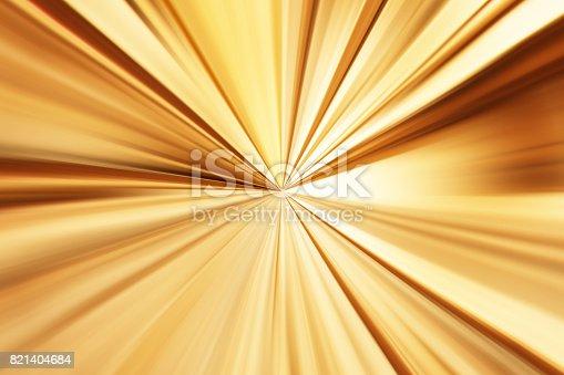 837011202istockphoto Starburst Light Beam Abstract Defocused Background 821404684