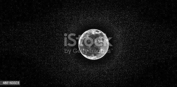 istock Stardust 485163323