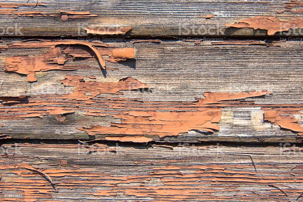 Stare drewno stock photo