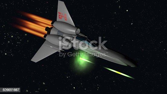 istock starfighter shooting 526651667