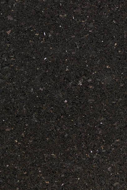 stargate granite - łupek łyszczykowy zdjęcia i obrazy z banku zdjęć