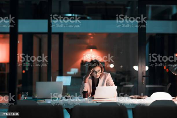 Staring at the screen but nothings happening picture id826690634?b=1&k=6&m=826690634&s=612x612&h=mezwf9xvjhqcjmksskgmv0ht0svkcjap3b86zxuids4=