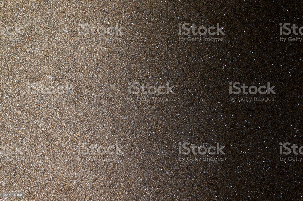 Star-in-the-wall - Wallpaper stock photo