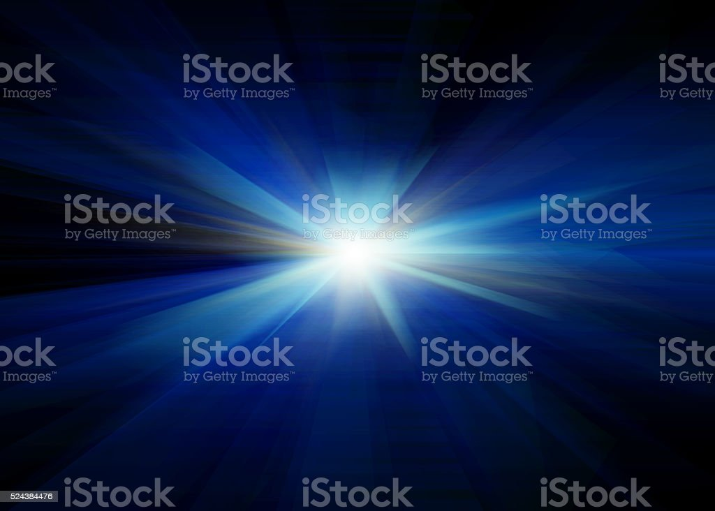 starlight stock photo