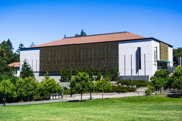 カリフォルニア大学バークレー校のストックフォト - iStock