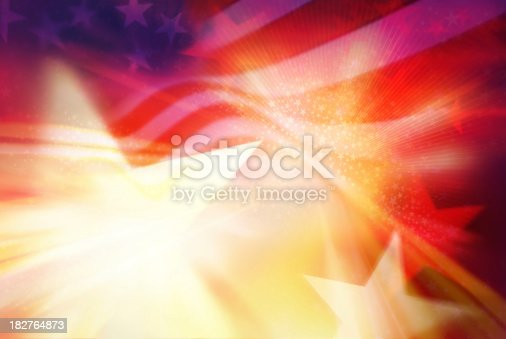 182764873istockphoto stars and stripes background 182764873
