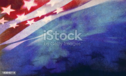 istock stars and stripes background 183846114