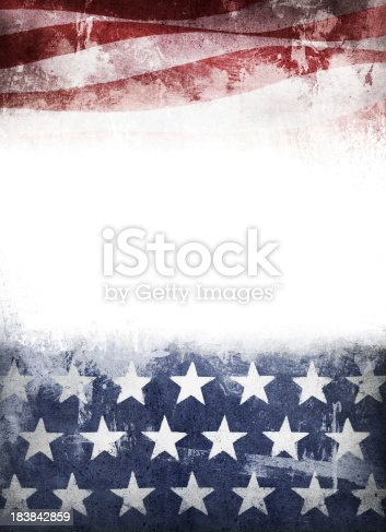 182764873istockphoto stars and stripes grunge 183842859