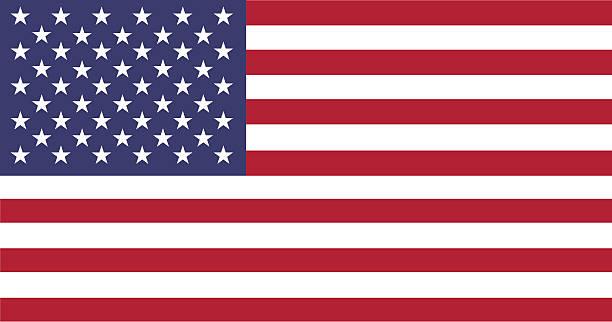 étoiles et stripes - drapeau américain photos et images de collection
