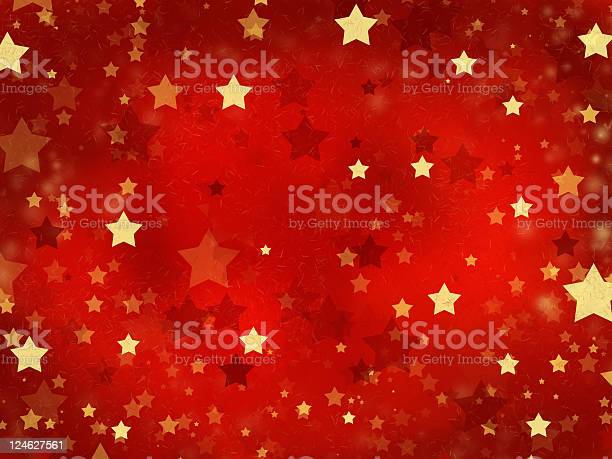 Stars background picture id124627561?b=1&k=6&m=124627561&s=612x612&h=vakqpkyzezkto9o5vfrzvikxlzf6k2mgv zlobw yjk=