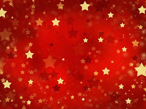 Stars background picture id124627561?b=1&k=6&m=124627561&s=612x612&w=0&h=j9ckiiz gcidlobi24osoegy92xavcbtrjjeelgeowy=