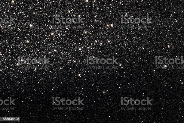 Stars on black background picture id533835408?b=1&k=6&m=533835408&s=612x612&h=up1zq7fqbixfmz9ukp2syvvpnq7nh wkjkn dpayaje=