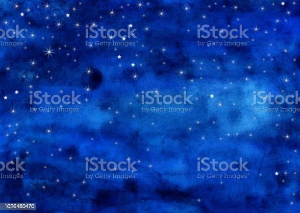 Stars picture id1026480470?b=1&k=6&m=1026480470&s=612x612&h=v637pkvoqgyskgrgebdrrl3 6np9wh48z ju6zuxjha=