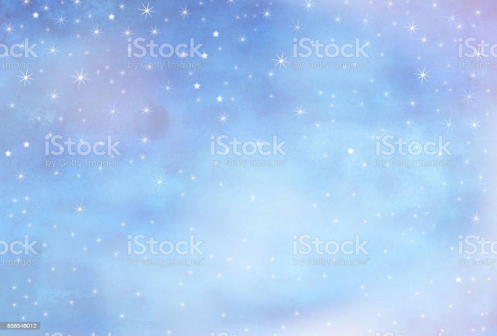 stars – Foto