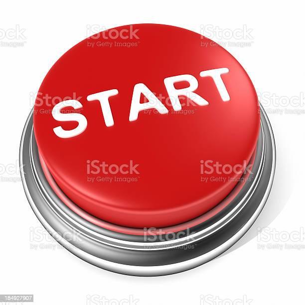 Start button picture id184927907?b=1&k=6&m=184927907&s=612x612&h=yq h8iw payhc6hjiqjy6frdgh8pmwigayz5yq2zxr0=