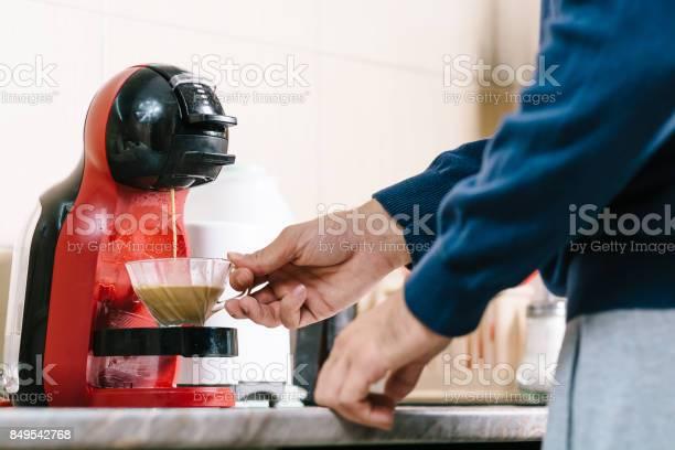 Start day with a good coffee picture id849542768?b=1&k=6&m=849542768&s=612x612&h=9epxgbowweu6tguoptwvyghtks26ejqvlqmnkheymco=