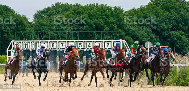 Start horse racing in pyatigorsk picture id522637448?b=1&k=6&m=522637448&s=612x612&h=j9fnqjaghgupnncagzaehjpw8wtahl4vaicry m0aug=