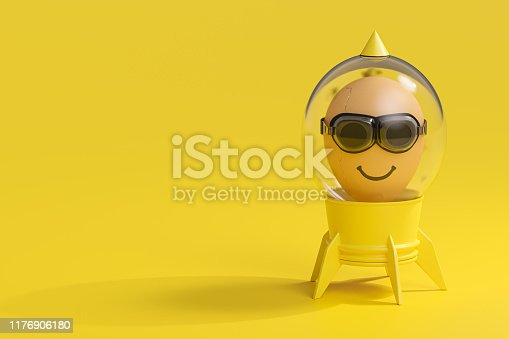 istock Start up and Minimal concept. 1176906180