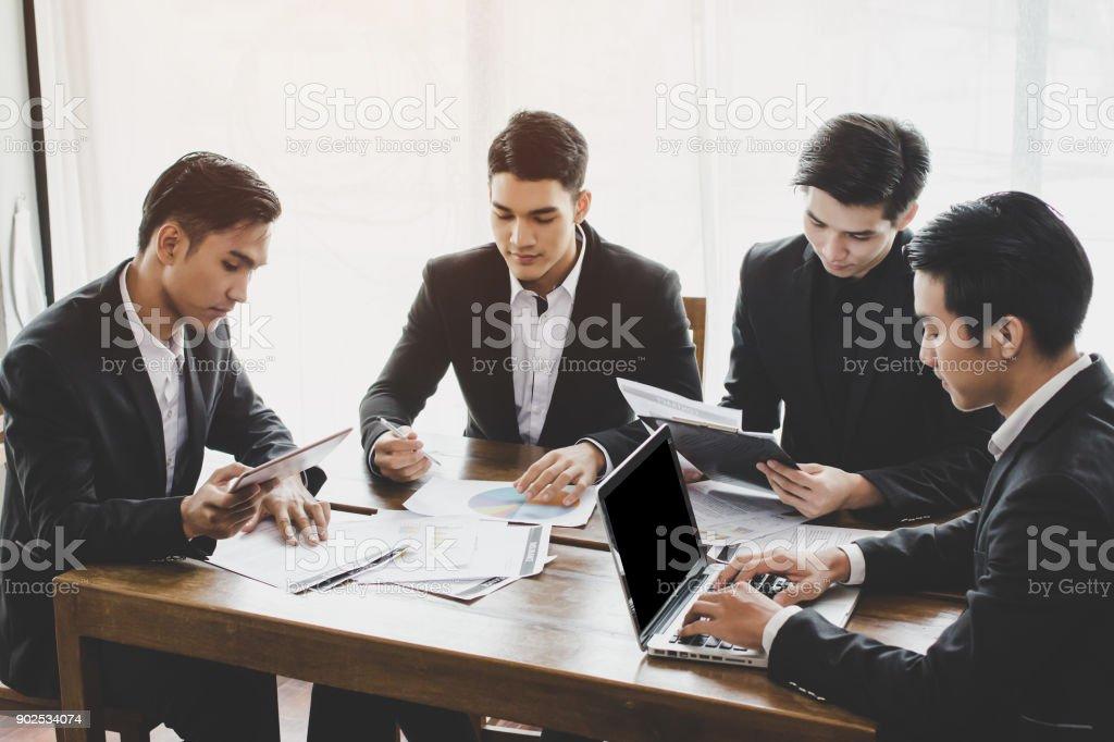 asiatique homme rencontres sites