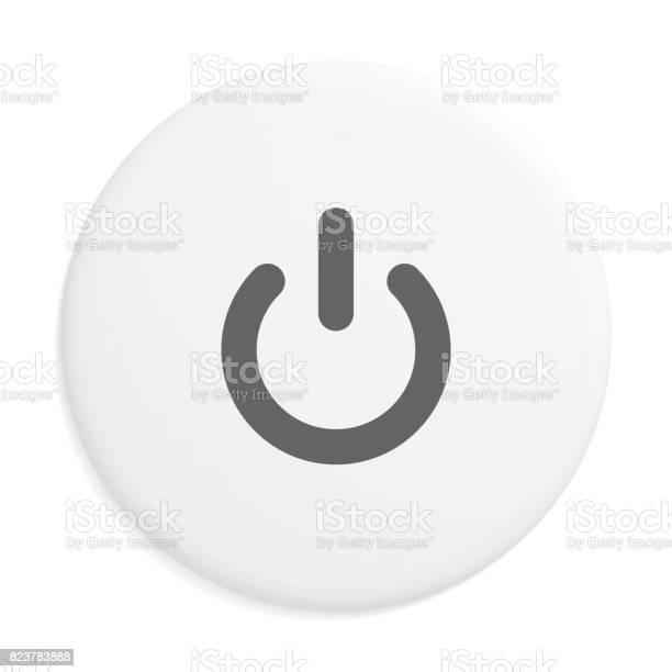Start up power turn on badge picture id823783888?b=1&k=6&m=823783888&s=612x612&h=ihzgtxcxn1fxkuxcrebffmy mshl0tsss51lj28a2k8=