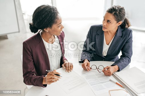 istock start your career in healthcare 1035834408