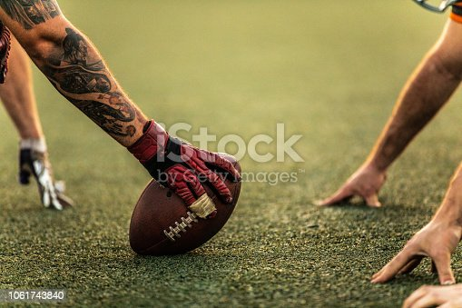1176737230istockphoto Starting Rugby Game 1061743840