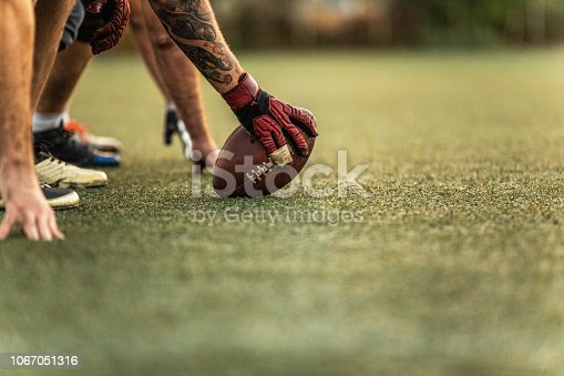 1176737230istockphoto Starting Rugby Game 1067051316