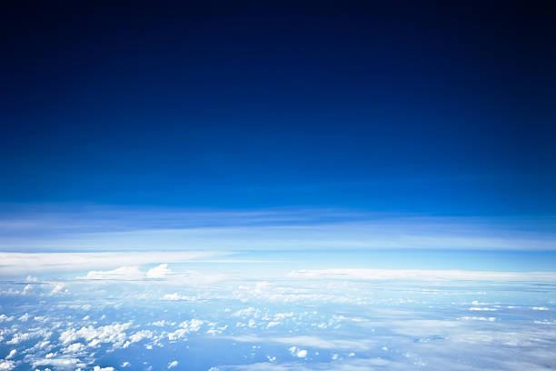 startosphere - stratosfer stok fotoğraflar ve resimler