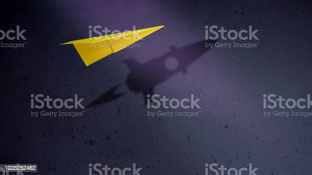 Startup company and motivation in business concept paper planes with picture id1025252462?b=1&k=6&m=1025252462&s=612x612&h=l09hxrlc0chvjk4ayjdhrf42dmpypq1udfyxas5egei=