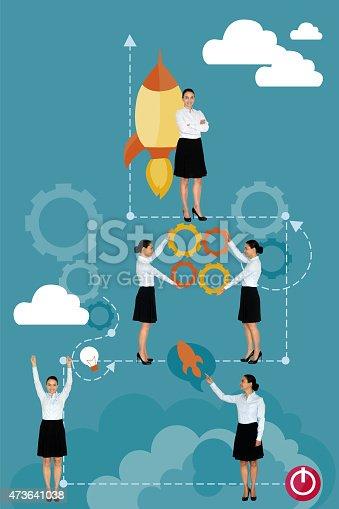 istock Startup 473641038