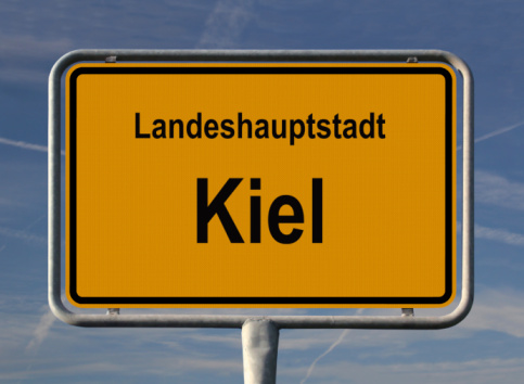 Single kiel landeshauptstadt