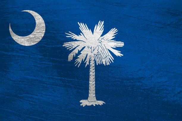 south carolina state paper The scdor also allowed taxpayers this additional day to file state income tax returns as in the past  what is south carolina individual income tax.