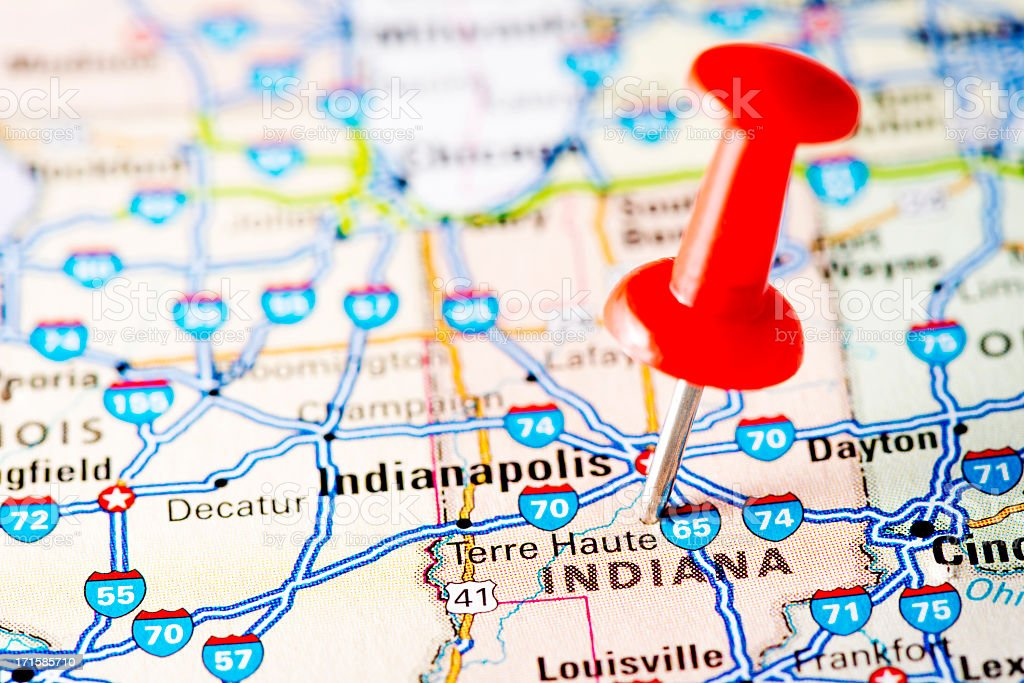 In The Usa Map Indiana on butterflies in indiana, animals in indiana, home in indiana, dinosaurs in indiana, texas in indiana, transportation in indiana, usa map in miami, zip code map in indiana, star in indiana, weather in indiana, usa map in new jersey,