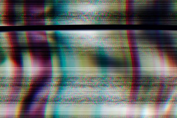 Static on a television screen picture id515747476?b=1&k=6&m=515747476&s=612x612&w=0&h=b1oprbpbusnjmxtcbkear0jabdgq8z8jxi6248hstay=