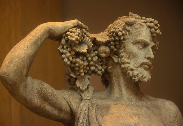 Royalty Free Dionysos Pictures, Images and Stock Photos - iStock