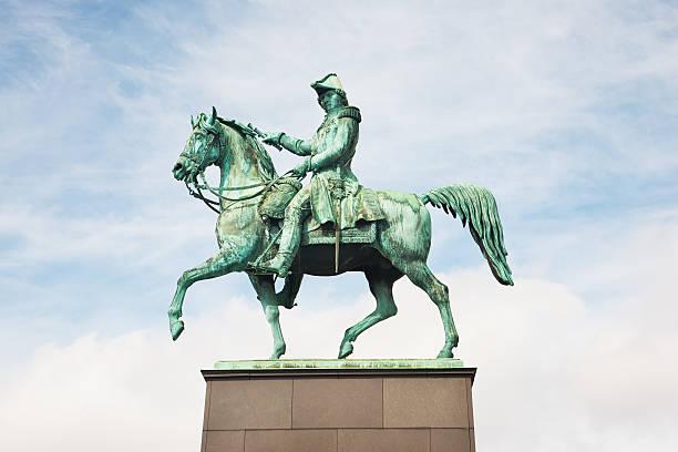 Karl XIV John – Foto